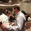 Sunday Worship 3/10/2013