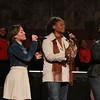 Sunday Worship 12/29/13