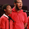 Sunday Worship 12/29/13