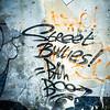 20130903 Street Bullies