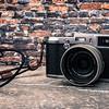 20131129 Camera Composite