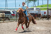 HWRA RODEO KULOA APRIL 20 2013 : 2 galleries with 196 photos