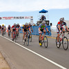 2013 Road Racing : 39 galleries with 3906 photos