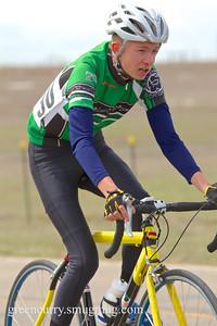 Weld County Road Race
