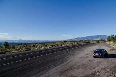 2013 Road Trip