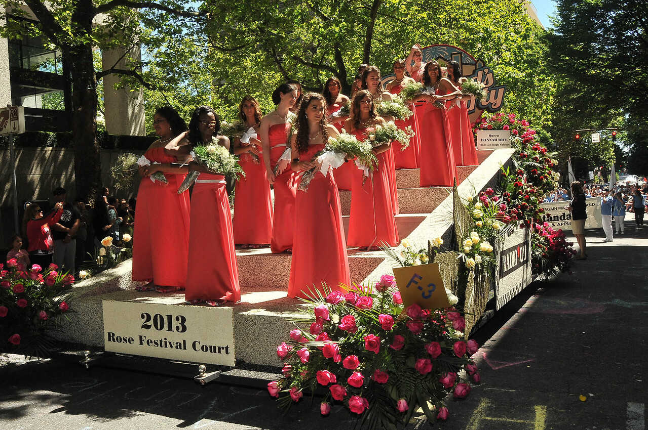 VU-Grand Floral Parade-066