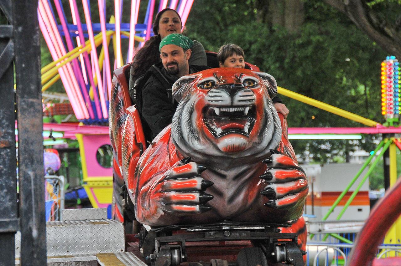 VU-City Fair - 028