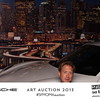 SFMOMA Art Auction w/Porsche 4.24.13 :
