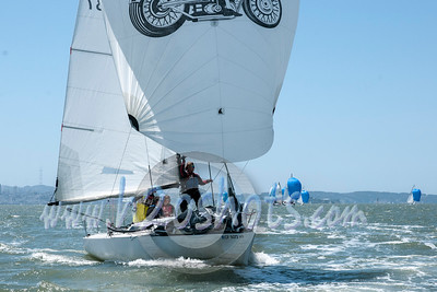 2013 Elite Keel Regatta