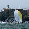 Island Yacht Club DH Light Ship