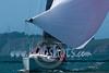 2013 crewed lightship