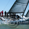 2013 Spinnaker Cup