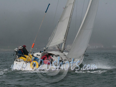 2013 Wind Jammers