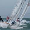 2013 crewed duxship