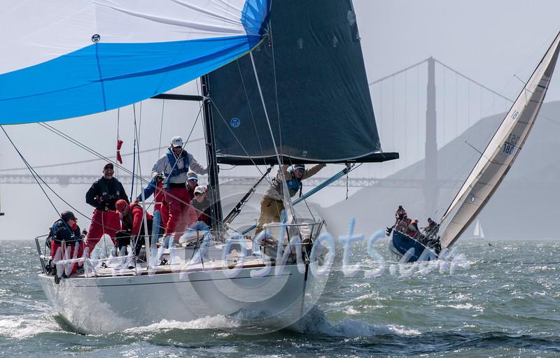 wheeler regatta 2013