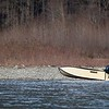 2013Eagle Float7105.jpg