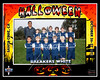 BU10_BREAKERS_WHITE