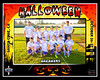 BU11 WEST_MARIN_ROSS_VALLEY_BREAKERS
