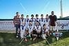 championships_bu11_real_atletico-9999