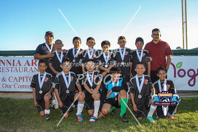 championships_bu11_dc_united-9282