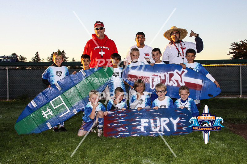 CHICO_CAL_SC_FURY_ -8193