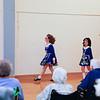 20130309_stpatirishdance__T3C3545EX