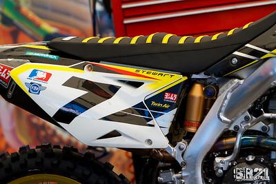 Anaheim2SX-19