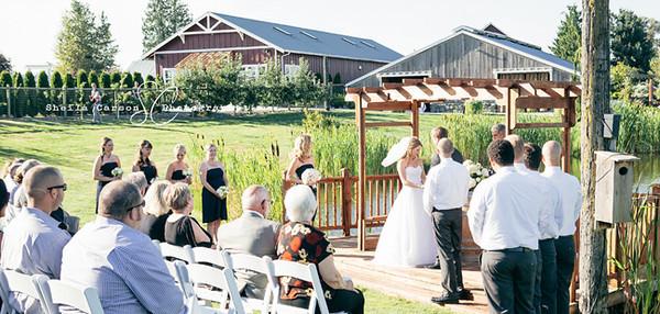 sheila carson photography   bellingham photographer   bellingham wedding photography