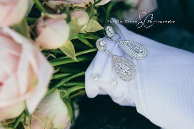 sheila carson photography | bellingham photographer | bellingham wedding photography