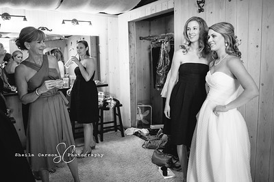 sheila carson photography | bellingham photographer | bellingham wedding photography