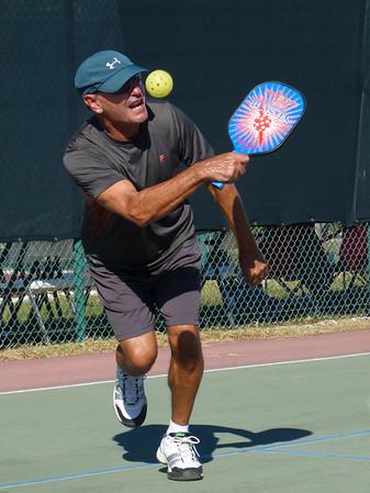 2013 Tampa Bay Senior Games