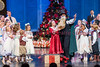 2013NutcrackerSATURDAY-0059