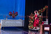 2013NutcrackerSATURDAY-0032