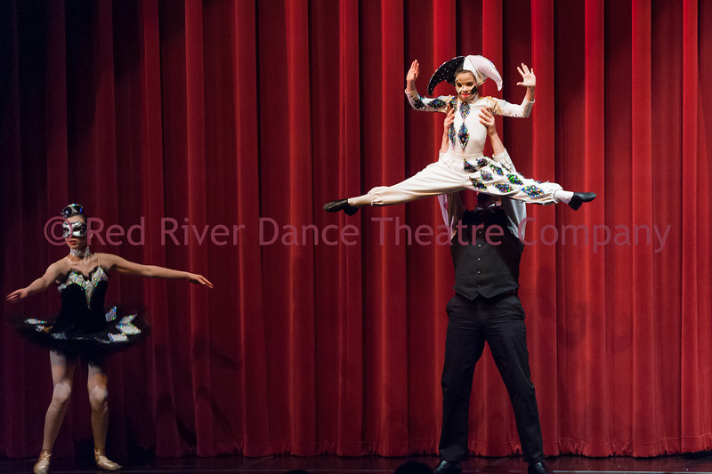 2013NutcrackerSATURDAY-0024