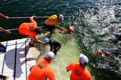2013 USA Triathlon Milwaukee WI