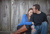 2013_ArindaMikeEngagements_April6-019