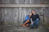 2013_ArindaMikeEngagements_April6-017