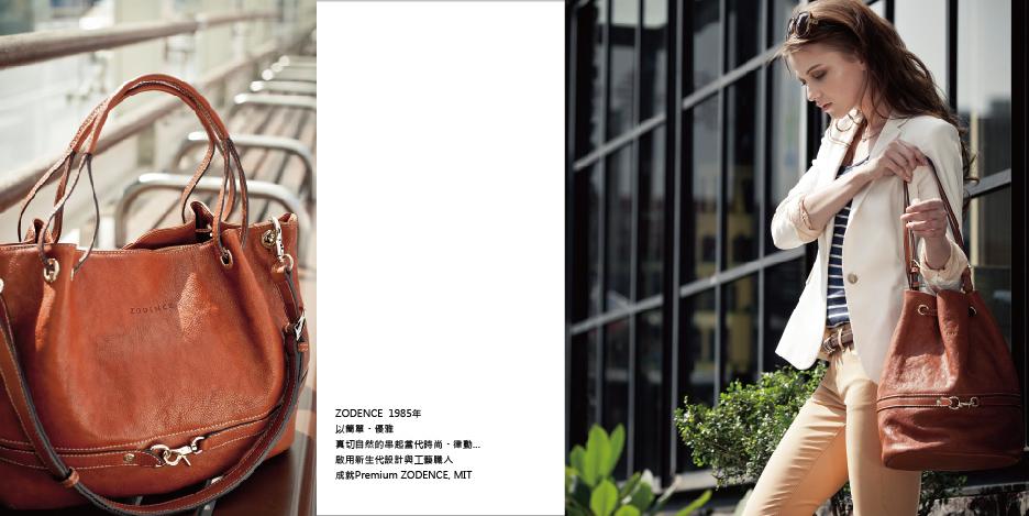 自助婚紗,海外婚禮,海外婚紗,婚紗攝影,婚攝,婚紗攝影工作室,良大LiangChen,婚禮攝影,婚禮紀錄,廣告雜誌形象攝影