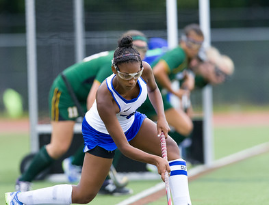 2014 DHS FH vs. Lakeland