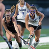 2017, Darien High, Darien Athletic Foundation, Darien, DAF, Field Hockey, Warde