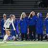 2017, Darien Athletic Foundation, Darien, DAF, Darien High, DHS, States, Field Hockey, Hall