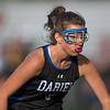 2017, Darien Athletic Foundation, Darien, DAF, Darien High, DHS, Field Hockey, NC