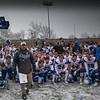 2017, Darien Athletic Foundation, Darien, DAF, Darien High, DHS, Football, States Championship, Greenwich