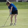 2017,Darien Athletic Foundation, DAF, Darien High, DHS, Girls Golf, Ludlowe