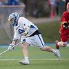 2017,Darien Athletic Foundation, DAF, Darien High, DHS, Boys Lacrosse, Frosh, Chaminade