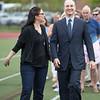 2017, Darien Athletic Foundation, DAF, Darien High, DHS, Boys Lacrosse, Senior Day