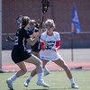 2017, DHS, Darien High, DAF, Darien Athletic Foundation, Girls Lacrosse, Ridgewood