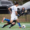 2017, Darien Athletic Foundation, Darien, DAF, Darien High, DHS, Field Hockey, GA