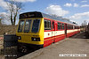 130406-021    Class 141 unit no. 141113 at Butterley.