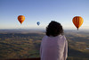 Hot-Air-Balloon-Gold-Coast-Brisbane-Woman-looking-out-at-balloons_sml